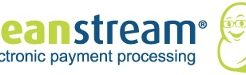 Beanstream Internet Commerce Review