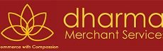 Dharma Merchant Services Review