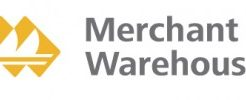 Merchant Warehouse Reviews