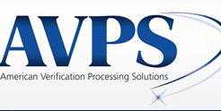 American Verification Processing Solutions (AVPS) Review