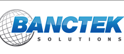 Banctek Solutions Review