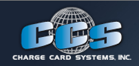 Charge Card Systems Review