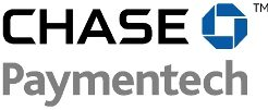 Chase Paymentech Review