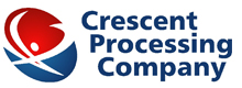 Crescent Processing Company Review
