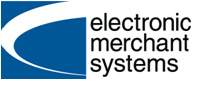 Electronic Merchant Systems Review