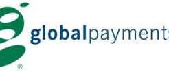 Global Payments Review