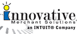 Innovative Merchant Solutions Review