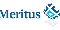 Meritus Payment Solutions Review