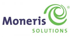 Moneris Solutions Review