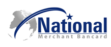 National Merchant Bancard Review