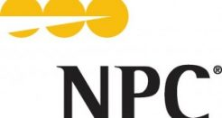 National Processing Company Review