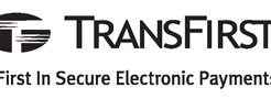 TransFirst Merchant Services Review
