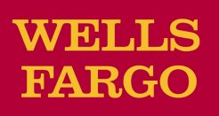 Wells Fargo Merchant Services Review