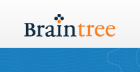 Braintree Payment Solutions Review