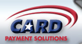 Card Payment Solutions Review