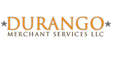 Durango Merchant Services Review