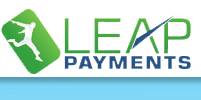 Leap Payments Review