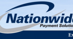 Nationwide Payment Solutions Review