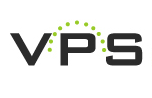 Vision Payment Solutions Review